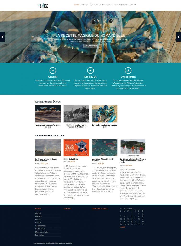 home_etpp_website